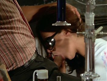 Le sexe qui parle 2 (1978, France, full movie, HDrip)