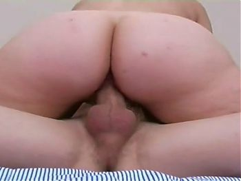 Stepmom really wants to have sex