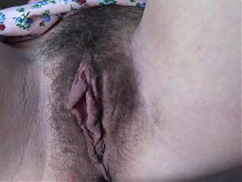 Im very horny, fuck my pussy today