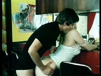 Work Sex (1979, vintage German, full movie, better quality)