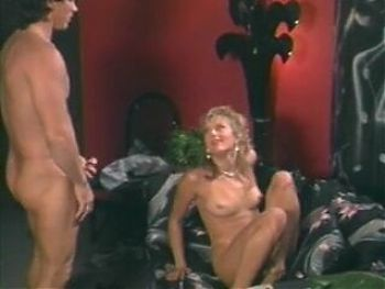 Positions Wanted (1990, US, full video, Cameo, DVD rip)