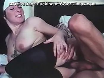 Nympho Nuns at ColorClimax
