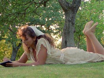 Pretty Peaches 3, The Quest (1989)
