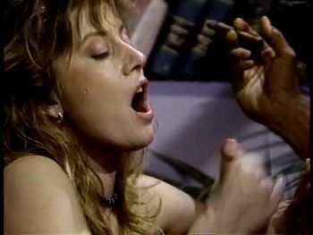 Seduction by Fire (1987, US, full video, so-so DVDrip)