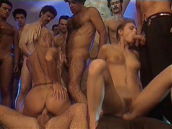 Sarah and Friends 12 (1991, Sarah Young, German, DVD rip)