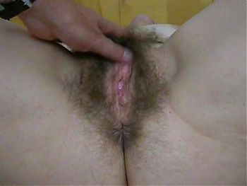 Old sex video with creampie