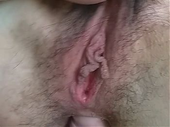 Fucking a dirty hairy ass. Hary pussy punisher