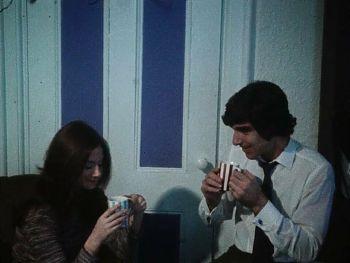 Fleshpot on 42nd Street (1973, full movie, 35mm, HDrip)