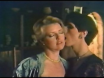 Beyond Your Wildest Dreams (1981, US, Gerard Damiano, DVD)