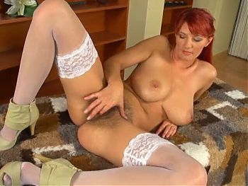 Tits, Face and Pussy 67 Part 4